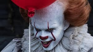 Halloween 3 Original Cast by It Chapter 2 Movie Sequel Plot Release Date Details