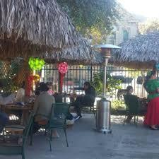 Los Patios Restaurant San Antonio Texas by Cascabel Mexican Patio 156 Photos U0026 136 Reviews Mexican 1000