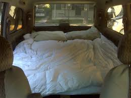 Turn Your Previa Into A Camper For 2 - Toyota Nation Forum : Toyota ... 6 Interesting Cars The 2018 Toyota Camry V6 Might Nuke In A Drag 1980 82 Truck Literature Ih8mud Forum 2wd To 4wd 86 Toyota Pickup Nation Car And New Tacoma Trd Offroad Fans Grillinbed Httpwwwpire4x4comfomtoyotatck4runner 1st Gen Avalon Owner Introduction Thread Im New Here Picked Up 96 Pics 2017 Rav4 Gets Lower Price 91 Pickup Build Keeping Rust Away Yotatech Forums White_sherpa Ii Build Page 11 Tundratalknet Charlestonfishers Pro 4runner Site What Ppl Emoji1422