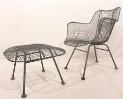 Brilliant Mid Century Patio Furniture Modern Ideas Outdoor Designs