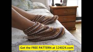 knit cuff boots cable knit boot socks free knitted boot cuff