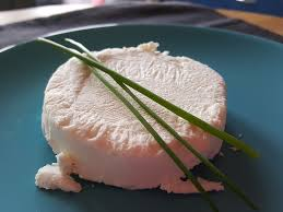 cuisine bergerac goat cheese gourmet tours ancienne ecole our self catering