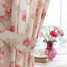 Bendable Curtain Track Dunelm by Pink Annabella Lined Pencil Pleat Curtains Dunelm Chose These