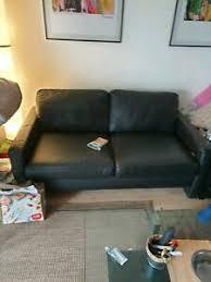 sofa gebraucht wohnzimmer in bremen ebay kleinanzeigen