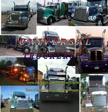 Universal Trucks & Tractor Trailers Drivers Link Up Association ... Buy Truck Tpms And Get Free Shipping On Aliexpresscom 2 24 Led 6 Oval Mirage Backup Light Universal Truck Trailer Truck Trailer Transport Express Freight Logistic Diesel Mack Cadian Dealers Sales Scania R580 Krone Bigx1000 Universal Hobbies 4 Round Ltd Heavy Trucks Intertional Hino Current Inventorypreowned Inventory From City By Andrey Khrenov Alexander Fedotov Accsories Archives Truckerstoystorecomau News Used