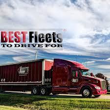 100 Line Haul Trucking Liberty Haul Inc YouTube