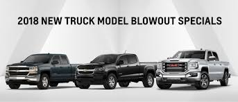 100 Houston Craigslist Trucks Bailey Chevrolet GMC In Willow Springs Mountain Grove West Plains