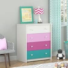 Wayfair Dresser With Mirror by Dressers Dressers Ikea Uk Dressers With Mirror For Cheap Oxford