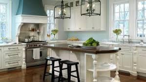 black refrigerator stunning kitchen island single pendant lighting