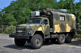 File:ZIL-131 In Malbork.jpg - Wikimedia Commons Wallpaper Zil Truck For Android Apk Download Your First Choice Russian Trucks And Military Vehicles Uk Zil131 Soviet Army Icm 35515 131 Editorial Photo Image Of Machinery Industrial 1217881 Zil131 8x8 V11 Spintires Mudrunner Mod Vezdehod 6h6 Bucket Trucks Sale Truckmounted Platform 3d Model Zil Cgtrader Zil131 Wikipedia Buy2ship Online Ctosemitrailtippmixers A Diesel Powered Truck At Avtoprom 84 An Exhibition The Ussr