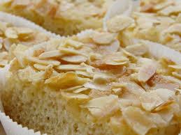 butterkuchen feines hefegebäck nach omas rezept cooknsoul de