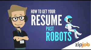 How To Get Your Resume Past Resume Screening Software (2019) - YouTube 8 Things You Need To Know About Applicant Tracking Systems 11 Precautions Must Take Before Resume Information Screening Software Avifrthebridgewestendcom The Pros And Cons Of Automated Screenings Experience A Complete Guide For Recruiters How To Beat Automated Resume Screening Workopolis Blog Cv British Save Help With Beautiful Inferences Personality Based On Job Forums Valerejobscom Ai Recruitment Future Recruiting Ivr For Cv