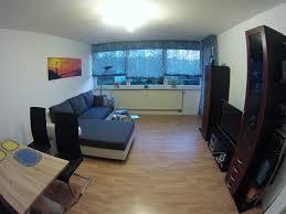 mein wohnzimmer lautsprecher selbstbaulautsprecher