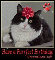 Another birthdays image ShadowBirthday for MySpace from ChromaLuna