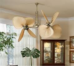ceiling inspiring leaf ceiling fans tropical outdoor ceiling fans