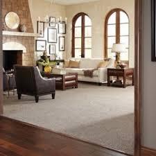 great lakes carpet tile llc 13 photos carpeting 11250 sw