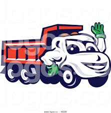 Logo Of A Smiling Cartoon Dump Truck Mascot Waving By Patrimonio ... Heavy Duty Dump Truck Cstruction Machinery Vector Image Tonka Dump Truck Cstruction Water Bottle Labels Di331wb Cartoon Illustration Cartoondealercom 93604378 Character Tipper Lorry Vehicle Yellow 10w Laptop Sleeves By Graphxpro Redbubble Clipart Of A Red And Royalty Free More Stock 31135954 Png Download Free Images In Trucks Vectors Art For You Design Cliparts Download Best On Simple Drawing Of A Coloring Page