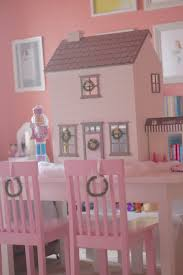 Pottery Barn Kids – Pink Door Love Loving Family Grand Dollhouse Accsories Bookcase For Baby Room Monique Lhuilliers Collaboration With Pottery Barn Kids Is Beyond Bunch Ideas Of Jennifer S Fniture Pating Pottery New Doll House Crustpizza Decor Capvating Home Diy I Can Teach My Child Barbie House Craft And Makeovpottery Inspired Of Hargrove Woodbury Gotz Jennifers Bookshelf