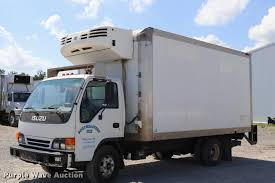Refrigerated Isuzu Trucks For Sale New 2005 Isuzu Npr Refrigerated ... 2002 Intertional 8100 Refrigerated Truck For Sale Spokane Wa 2008 Ford E350 Used Van Reefertek Usa Reefer Vans East Coast Bus Sales Buses Trucks Brisbane Renault Premium 270 Thermo King Rd Tle Refrigerated Trucks For Sale Gif Image 3 Pixels In Dallas Texas Bodies Archives Centro Manufacturing Cporation And Ndan Gse Isuzu Lovely 2005 Npr Mazda T3500 Reefer Truck South Carolina Commercials Sell Used Vans Commercial