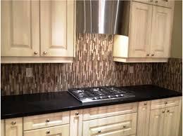 Kitchen Backsplash Ideas With Dark Wood Cabinets by Kitchen Backsplash Ideas With Cabinets 28 Images Kitchen