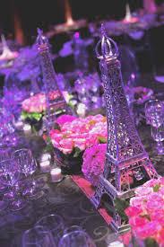 Paris Themed Bedroom Ideas by Bedroom Creative Purple Paris Themed Bedroom Room Design Ideas