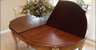 ethan allen dining room table pads http fmufpi net pinterest