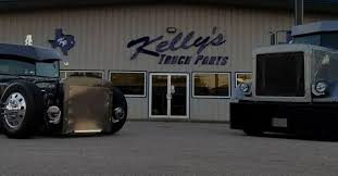 100 Classic Truck Parts Kellys Nacogdoches TX Accessories Apparel Grills