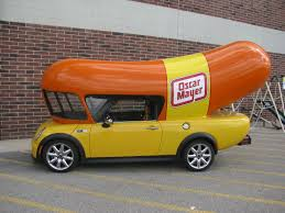 Similiar Oscar Mayer Wienermobile Keywords Oscar Mayer Hotdogger Reveal What Its Really Like To Drive The Relish These 5 Fun Facts About Wienermobile As It Pays Omaha A Wienermobile Hashtag On Twitter Celebrates Hot Dog Princess During Crashes In Pennsylvania Abc13com 2012 3d Model Hum3d Makes 4 Stops Se Wi Cluding 2014 First Vehicle For Lease Exclusively The Spotted Nashville Tn Mind Over Motor