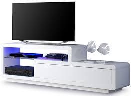 bureau laqué blanc ikea bureau ikea noir et blanc image deco noel with moderne bureau