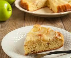 dessert aux pommes rapide gâteau aux pommes moelleux et ultra rapide recette de gâteau aux
