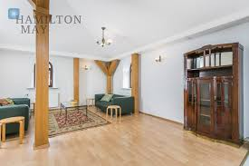 100 What Is A Loft Style Apartment Spacious 3bed Loft Style Apartment In The City Centre For Rent