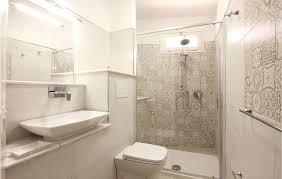 home apartment 6 persons via torre 92017 sambuca di sicilia
