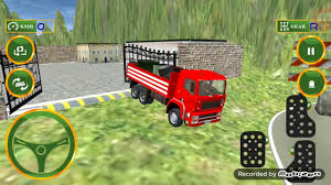 3D Truck Driving Simulator Android Gameplay - YouTube Indonesian Truck Simulator 3d 10 Apk Download Android Simulation American 2016 Real Highway Driver Import Usa Gameplay Kids Game Dailymotion Video Ldon United Kingdom October 19 2018 Screenshot Of The 3d Usa 107 Parking Free Download Version M Europe Juegos Maniobra Seomobogenie Freegame For Ios Trucker Forum Trucking