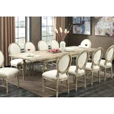 Montreal Dining Chairs Room For Sale
