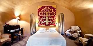 chambre style cagne villa estelle cagnes sur mer chambres d hôtes alpes maritimes