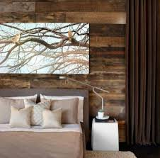 Modern Wall Paneling Designs Amazing Modern Wall Paneling Designs ... Wall Paneling Designs Home Design Ideas Brick Panelng House Panels Wood For Walls All About Decorative Lcd Tv Panel Best Living Gorgeous Led Interior 53 Perky Medieval Walls Room Design Modern Houzz Snazzy Custom Made Hand Crafted Living Room Donchileicom