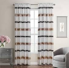 Smooth Curtain Fabric Crossword by Best 25 Luxury Curtains Ideas On Pinterest Drapery Designs