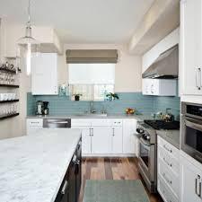 Subway Tiles Kitchen Backsplash Ideas Six Kitchen Backsplash Ideas For 2018