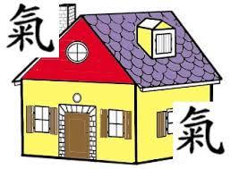 couleur chambre adulte feng shui 5 règles de feng shui pour avoir une bonne énergie dans la chambre à