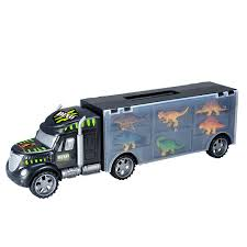 Amazon.com: ToyVelt Transport Carrier Megatoybrand Car Truck Inside ... Bestselling Cars And Trucks In Us 2017 Business Insider These Are The Most Popular Every State Donovan Auto Truck Center Wichita Serving Maize Buick Gmc San Antonio Show Chevrolet Dealer Cleveland Serpentini Of Garbage Car Wash Youtube Muscle Here 7 Faest Pickups Alltime Driving Vulcan Motor Vehicles Wikipedia Delivery Free Stock Photo Image Picture Box Royalty Ownoperator Niche Hauling Hard To Get Established But Used Cars Plaistow Nh Trucks Leavitt And Stykemain Paulding Oh New Chevy Dealership