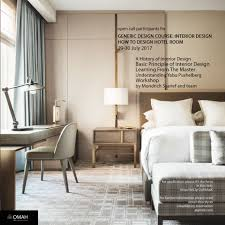 100 Interior Designers And Architects OMAH LIBRARY INTERIOR DESIGN COURSE WORKSHOP HOW TO DESIGN HOTEL