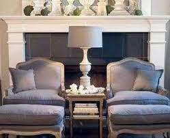 Luxury Modern Small Living Room