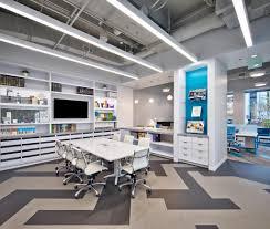 100 Architectural Design Office Walker Reveal Walker