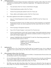 HARRIS COUNTY TOW TRUCK ORDINANCE FOR LAW ENFORCEMENT TOWING AND ... Work Order Receipt Tow Truck Invoice Template Example Reciept Gse Bookbinder Co Free Tow Truck Reciept Taerldendragonco Excel Shipping With Printable Background Image Towing Company Mission Statement Stop Illegal Towing Home Facebook Body Market Global Industry Report 1022 The Blank Templates In Pdf Word Unhcr Handbook For Emergencies Second Edition 18 Supplies And Auto Service Download Rabitah