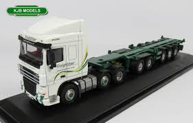 Oxford Diecast 1/76 DAF03CT DAF 105 Skeletal Trailer Freightliner | EBay Freightliner M2 106 Utility Truck 2014 3d Model Hum3d Commercial Trucks For Sale Motor Intertional Unveils Allelectric Ecascadia Em2 Models Transport Flb V202 131x Mod For American Simulator Ats Vocational The Ultimate Cabover Quick Guide And Photo Gallery Sales In La California Cascadia Daimlcalls4000freightlinwenstartrucksover Lower Your Real Cost Of Ownership Debuts Allnew 2018 Fleet Owner 1980 Coe Salvage Hudson Co 139869 Patriot Western Star