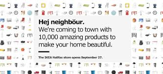 Coupon Halifax Ns : Office Max Coupon Codes November 2018 Musicians Friend Coupon 2018 Discount Lowes Printable Ikea Code Shell Gift Cards 50 Off 250 Steam Deals Schedule Ikea Last Chance Clearance Trysil Wardrobe W Sliding Doors4 Family Member Special Offers Catalogue What Happens To A Sites Google Rankings If The Owner 25 Off Gfny Promo Codes Top 2019 Coupons Promocodewatch 42 Fniture Items On Sale Promo Shipping The Best Restaurant In Birmingham Sundance Catalog December Dell Auction Coupons