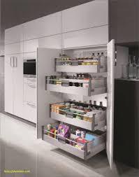 amenagement tiroir cuisine ikea tiroir de cuisine charmant charmant cuisine concept aussi