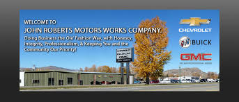 John Roberts Motor Works Company In Gunnison, CO | Serving Salida ... Sedgwick County Kansas 2007 Intertional 9200i Semi Truck Item G4055 Sold Sep The Wichita Mysteries Gaylord Dold 9780922820177 Amazoncom Books University Of Stock Photos Mulvane Marauders Falls Texas Familypedia Fandom Powered By Wikia 1997 Volvo Wia 5150 November 3 Mid Visit Images Alamy Heavy Expanded Mobility Tactical Truck At The June Stated Meeting Paper