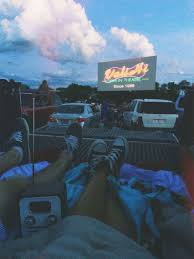 Watch A Drive In Movie From The Bed Of My Truck ... | To Do With My ... Uber Parks Its Selfdriving Truck Project Saying It Will Push For 2017 Driver 2 Chintu Nidhi Jha Padmavyooham Myalam Movie Wallpapers Semi Karl Malone Trucks Movies Advanced My And Videos Of Driving Cool Can Be Lucrative For People With Degrees Or Students Movin On Tv Series Wikipedia Review Nba Greats Go Geatric In Formulaic Uncle Drew Trucking Industry The United States Super Hit Bhojpuri Full Luxury Big Rigs The Firstclass Life Of Drivers Garbage Truck Downed Two Beers Before Deadly Collision
