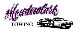 Meadowlark Towing Ltd - Opening Hours - 124B South Ave, Spruce Grove, AB Renegade Transportation The Worlds Newest Photos Of Pup And Trailer Flickr Hive Mind Over The Road Apparel Makes Clothes For Truck Drivers Fleet Owner Cottonwood Reopens Coowner Says Meadowlark Still Shut Down Truck Post Sept 2013 By Supply Newspaper Issuu Billings Montana Familypedia Fandom Powered Wikia Kingsway Towing Group Opening Hours 11241 156 St Nw Edmton Ab Bill Martin Author At Haul Produce Page 109 212 Kenjay Fiedler Excavating Sheboygan Falls Wisconsin Demolition Home Country Life July 2017 Lynden Tribune Meadow Lark Solutions